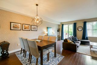 "Photo 9: 46 9525 204 Street in Langley: Walnut Grove Townhouse for sale in ""TIME"" : MLS®# R2470235"
