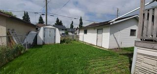 Photo 2: 4322 47 Street: Leduc House for sale : MLS®# E4204123