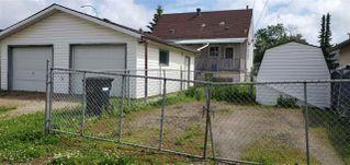 Photo 4: 4322 47 Street: Leduc House for sale : MLS®# E4204123