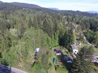 Photo 3: 9756 DEWDNEY TRUNK Road in Mission: Mission BC Land for sale : MLS®# R2471145