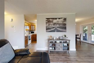 Photo 4: 4620 CROCUS Crescent in Prince George: West Austin House for sale (PG City North (Zone 73))  : MLS®# R2472667