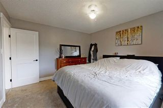 Photo 12: 4620 CROCUS Crescent in Prince George: West Austin House for sale (PG City North (Zone 73))  : MLS®# R2472667