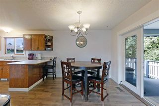 Photo 11: 4620 CROCUS Crescent in Prince George: West Austin House for sale (PG City North (Zone 73))  : MLS®# R2472667