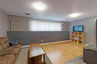 Photo 20: 4620 CROCUS Crescent in Prince George: West Austin House for sale (PG City North (Zone 73))  : MLS®# R2472667