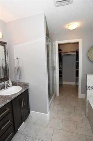 Photo 28: 85 DANFIELD Place: Spruce Grove House for sale : MLS®# E4206587