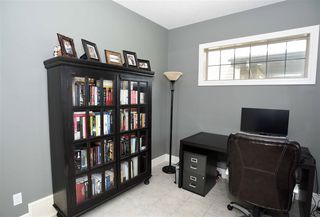 Photo 7: 85 DANFIELD Place: Spruce Grove House for sale : MLS®# E4206587