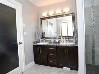 Photo 29: 85 DANFIELD Place: Spruce Grove House for sale : MLS®# E4206587