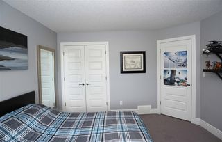 Photo 34: 85 DANFIELD Place: Spruce Grove House for sale : MLS®# E4206587