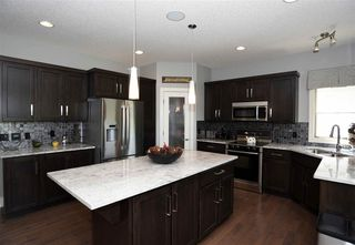 Photo 12: 85 DANFIELD Place: Spruce Grove House for sale : MLS®# E4206587