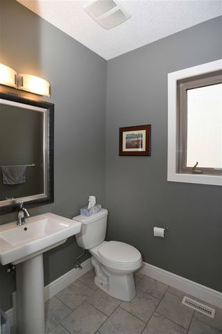 Photo 20: 85 DANFIELD Place: Spruce Grove House for sale : MLS®# E4206587