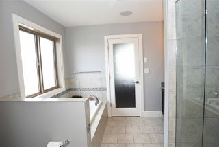 Photo 31: 85 DANFIELD Place: Spruce Grove House for sale : MLS®# E4206587