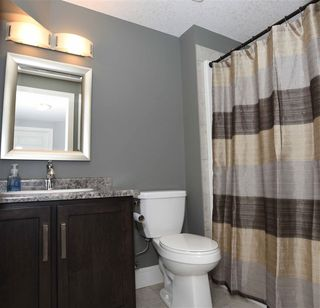 Photo 40: 85 DANFIELD Place: Spruce Grove House for sale : MLS®# E4206587