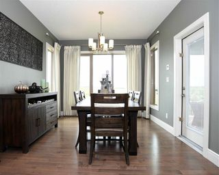 Photo 14: 85 DANFIELD Place: Spruce Grove House for sale : MLS®# E4206587