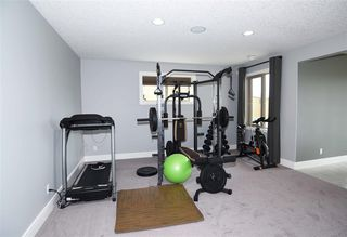 Photo 39: 85 DANFIELD Place: Spruce Grove House for sale : MLS®# E4206587