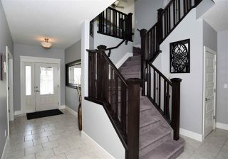Photo 5: 85 DANFIELD Place: Spruce Grove House for sale : MLS®# E4206587
