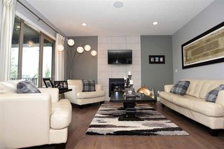 Photo 15: 85 DANFIELD Place: Spruce Grove House for sale : MLS®# E4206587