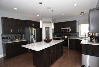 Photo 10: 85 DANFIELD Place: Spruce Grove House for sale : MLS®# E4206587