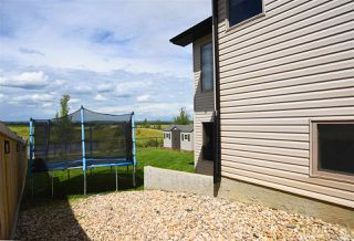 Photo 43: 85 DANFIELD Place: Spruce Grove House for sale : MLS®# E4206587