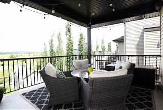 Photo 19: 85 DANFIELD Place: Spruce Grove House for sale : MLS®# E4206587