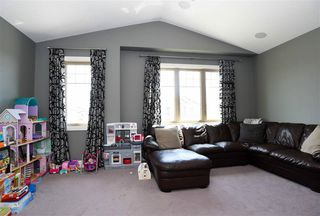 Photo 24: 85 DANFIELD Place: Spruce Grove House for sale : MLS®# E4206587