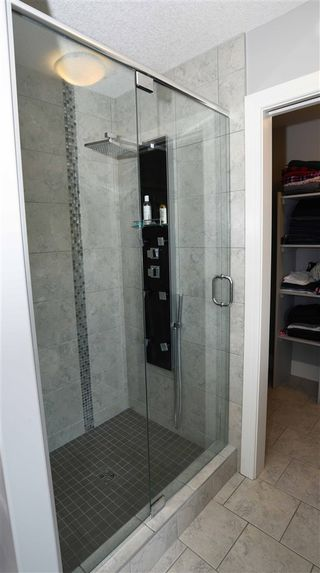 Photo 30: 85 DANFIELD Place: Spruce Grove House for sale : MLS®# E4206587