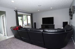 Photo 37: 85 DANFIELD Place: Spruce Grove House for sale : MLS®# E4206587