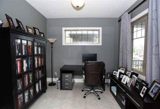 Photo 6: 85 DANFIELD Place: Spruce Grove House for sale : MLS®# E4206587