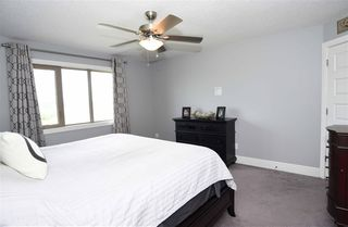 Photo 27: 85 DANFIELD Place: Spruce Grove House for sale : MLS®# E4206587