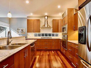 Photo 13: 4850 Story Lane in Saanich: SE Cordova Bay House for sale (Saanich East)  : MLS®# 831920