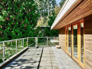 Photo 35: 4850 Story Lane in Saanich: SE Cordova Bay House for sale (Saanich East)  : MLS®# 831920