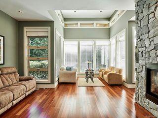 Photo 19: 4850 Story Lane in Saanich: SE Cordova Bay House for sale (Saanich East)  : MLS®# 831920