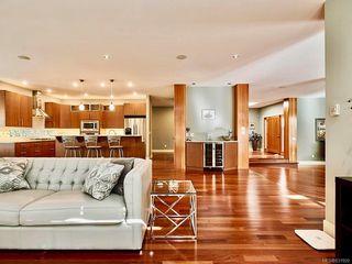 Photo 12: 4850 Story Lane in Saanich: SE Cordova Bay House for sale (Saanich East)  : MLS®# 831920