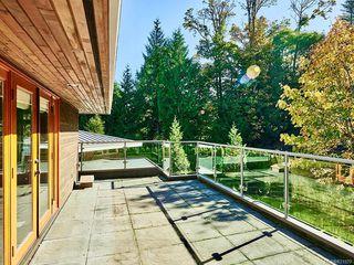 Photo 34: 4850 Story Lane in Saanich: SE Cordova Bay House for sale (Saanich East)  : MLS®# 831920