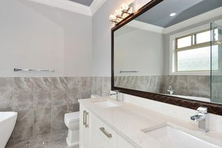 Photo 14: 14959 59A Avenue in Surrey: Sullivan Station House for sale : MLS®# R2480398