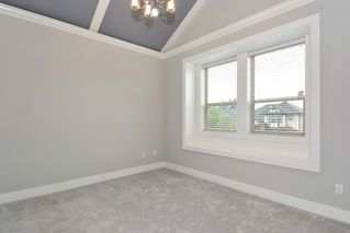 Photo 9: 14959 59A Avenue in Surrey: Sullivan Station House for sale : MLS®# R2480398