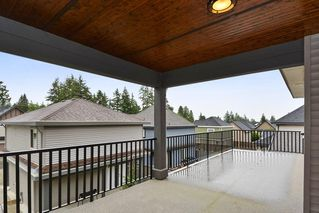 Photo 15: 14959 59A Avenue in Surrey: Sullivan Station House for sale : MLS®# R2480398