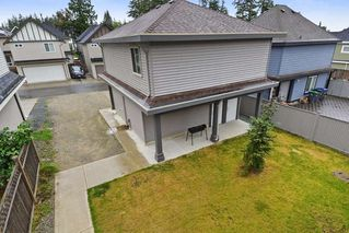 Photo 16: 14959 59A Avenue in Surrey: Sullivan Station House for sale : MLS®# R2480398