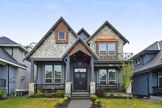 Main Photo: 14959 59A Avenue in Surrey: Sullivan Station House for sale : MLS®# R2480398