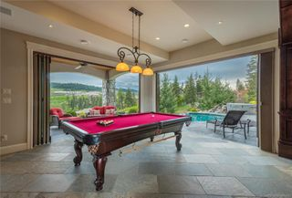 Photo 25: 602 Falcon Point Way, in Vernon: House for sale : MLS®# 10214745