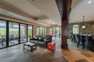 Photo 24: 602 Falcon Point Way, in Vernon: House for sale : MLS®# 10214745