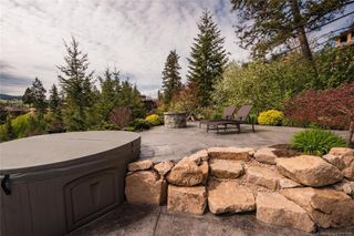 Photo 43: 602 Falcon Point Way, in Vernon: House for sale : MLS®# 10214745