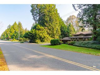 "Photo 4: 3852 196 Street in Langley: Brookswood Langley House for sale in ""Brookswood"" : MLS®# R2506766"