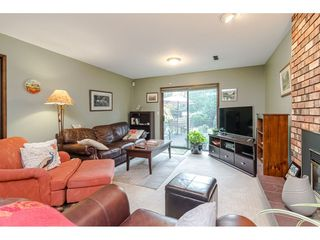 "Photo 18: 3852 196 Street in Langley: Brookswood Langley House for sale in ""Brookswood"" : MLS®# R2506766"