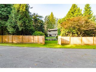 "Photo 36: 3852 196 Street in Langley: Brookswood Langley House for sale in ""Brookswood"" : MLS®# R2506766"