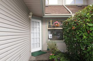 "Photo 20: 26 1255 RIVERSIDE Drive in Port Coquitlam: Riverwood Townhouse for sale in ""Riverwood Green"" : MLS®# R2509099"