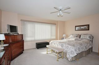 "Photo 12: 26 1255 RIVERSIDE Drive in Port Coquitlam: Riverwood Townhouse for sale in ""Riverwood Green"" : MLS®# R2509099"
