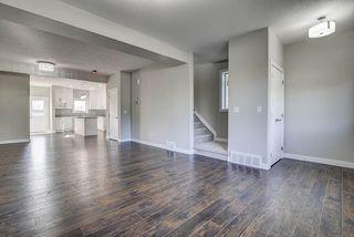 Photo 6: 10357 149 Street in Edmonton: Zone 21 House Half Duplex for sale : MLS®# E4218722