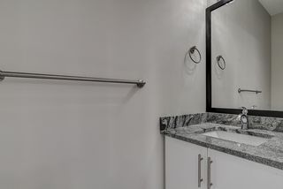 Photo 19: 10357 149 Street in Edmonton: Zone 21 House Half Duplex for sale : MLS®# E4218722