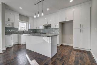 Photo 9: 10357 149 Street in Edmonton: Zone 21 House Half Duplex for sale : MLS®# E4218722