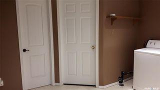 Photo 6: 626 Albert Street in Hudson Bay: Residential for sale : MLS®# SK838015